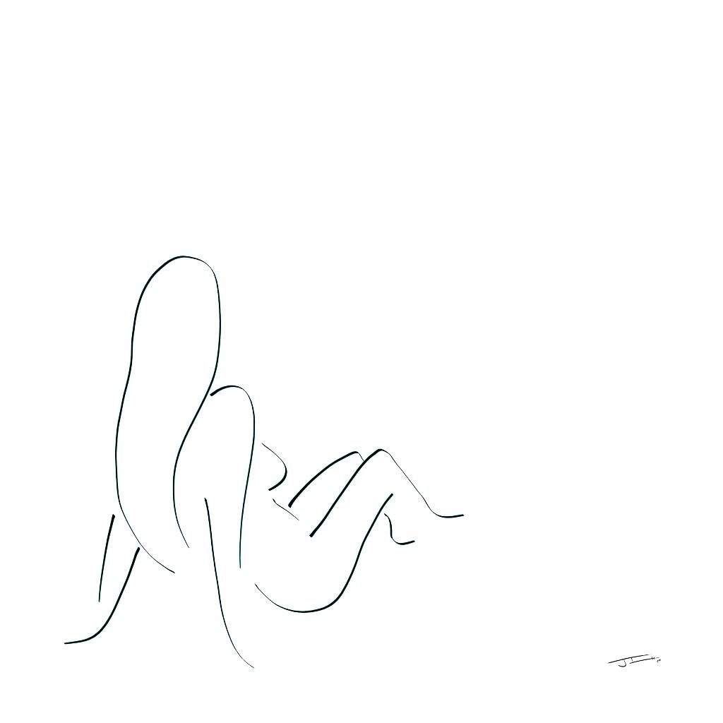 Sentada