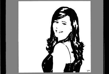 Cristina Nochevieja