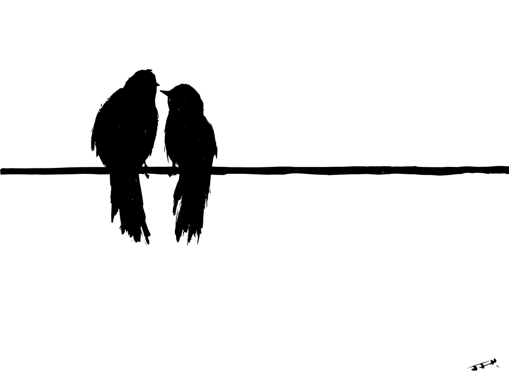 La vida en pareja v1