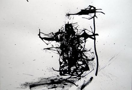 La muerte (experimento fallido)