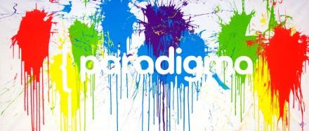 Somos Paradigma