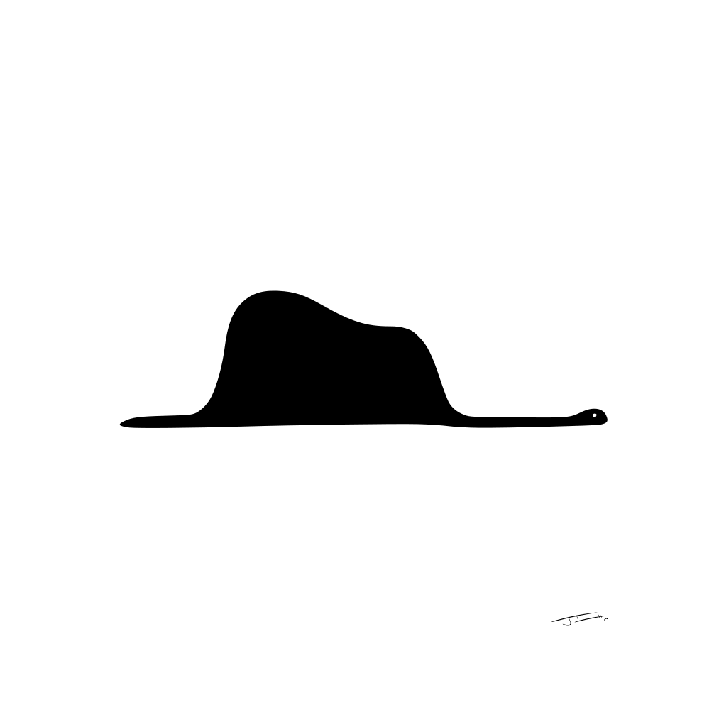 sombrero principito